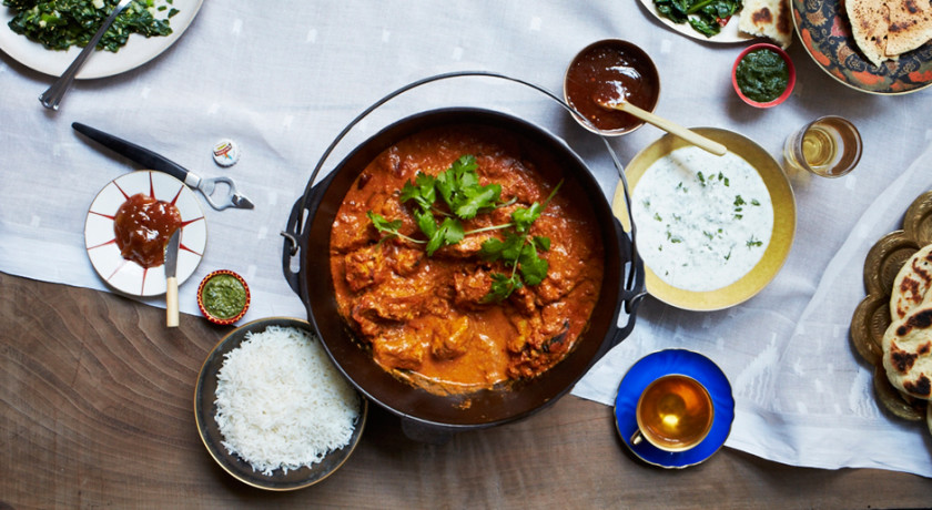 chicken-tikka-masala-940-840x460
