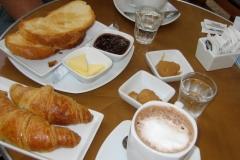 breakfast-1-1024x869